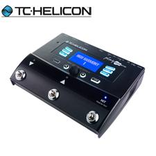 <font color=#262626>TC Helicon Play Acoustic / 보컬 & 어쿠스틱기타 멀티이펙터</font>
