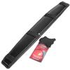 La Ferro Sellier GP01 SHOULDER PAD(Black)