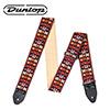 Dunlop Jimi Hendrix Festival Strap / 기타 베이스용 스트랩 (JH01)
