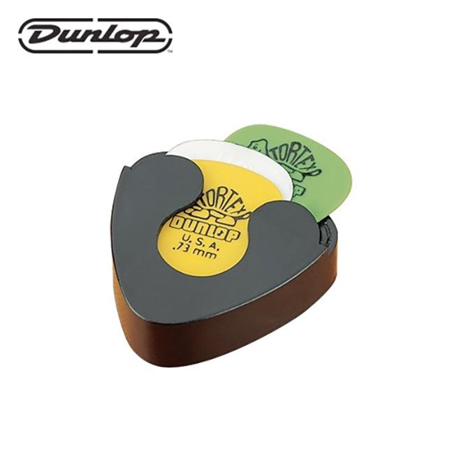 Dunlop SCOTTY'S Pickholder / 던롭 피크홀더 (5000/DLAC-234)