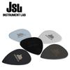 Jsu Standard 기타피크 1.12mm (12 Pack)