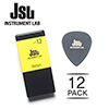JSU 피크 오리지널 나일론 스탠다드 1.12mm (12 Pack)