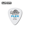 Dunlop TORTEX® FLEX™ Standard Guitar Pick - 1.0mm (428R1.0)