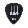 Dunlop Tortex III STD 1.35mm 피크(462R 1.35)