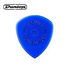 <font color=#262626>Dunlop FLOW STD GRIP (549R / 0.73mm)</font>
