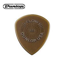<font color=#262626>Dunlop FLOW STD GRIP (549R / 0.88mm)</font>