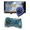 Clayton Duraplex 스탠다드 1.00mm 12개(DXS100/12)