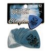 Clayton Duraplex 트라이앵글 1.00mm 12개(DXRT100/12)