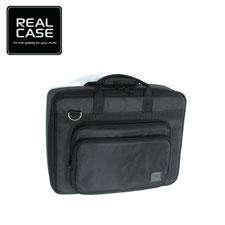 <font color=#262626>Real Case ECS STRONG 골격삽입 다용도 이펙터 가방 스몰사이즈</font>