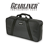 Gearliner 중형 멀티이펙터 케이스 GSP-300(GE300,ME-80 전용)