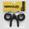 HERCULES HA205  Display 확장 Kit