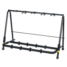 <font color=#262626>Hercules GS525B Display Rack</font>