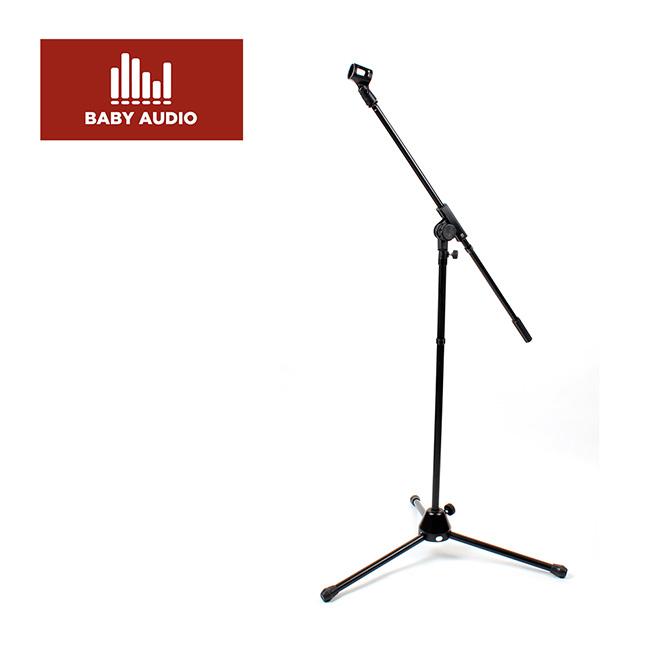 Baby Audio - 베이비오디오 마이크 스탠드 (BA-601)