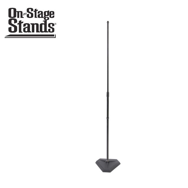 On Stage Stands 마이크 스탠드 (MS7625B)