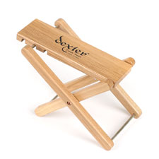 <font color=#262626>Dexter Foot Rest 기타발받침</font>