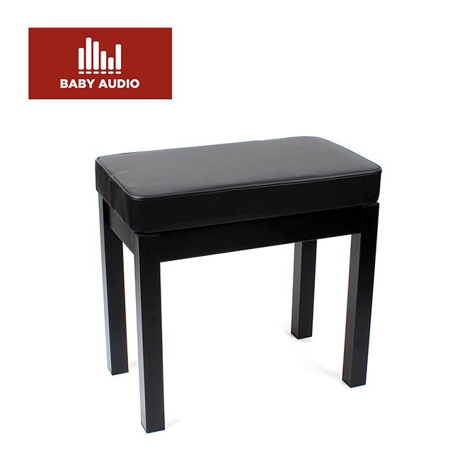 Baby Audio - 베이비오디오 피아노 의자 (BA-703)