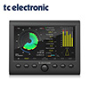 TC Electronic - Clarity M 라우드니스 미터