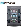 Presonus - ioStation 24c 인터페이스 & 컨트롤러