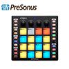 Presonus ATOM / DAW 컨트롤러