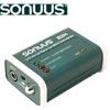 Sonuus B2M Bass to MIDI Converter / 소너스 MIDI 컨버터/ 레코딩무료강좌