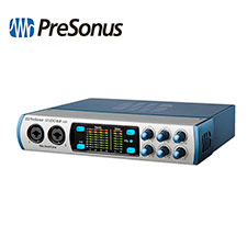 <font color=#262626>Presonus Studio 68 - USB 오디오 인터페이스 / 레코딩무료강좌</font>