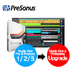 PreSonus Studio One 4 Professional Upgrade Pack (from All Professional & Producer)