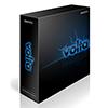 Motu Volta 오디오 인터페이스