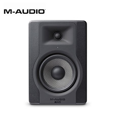 <font color=#262626>M-Audio BX5 D3 5인치 Powered Studio Reference Monitor (1개)</font>