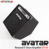 HXW Avatar Drum Amplifier DM-50 / 전자드럼 전용 앰프