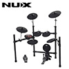 Nux DM3 Digital Drum Kit 전자드럼