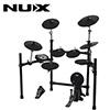 Nux DM5 Digital Drum Kit 전자드럼