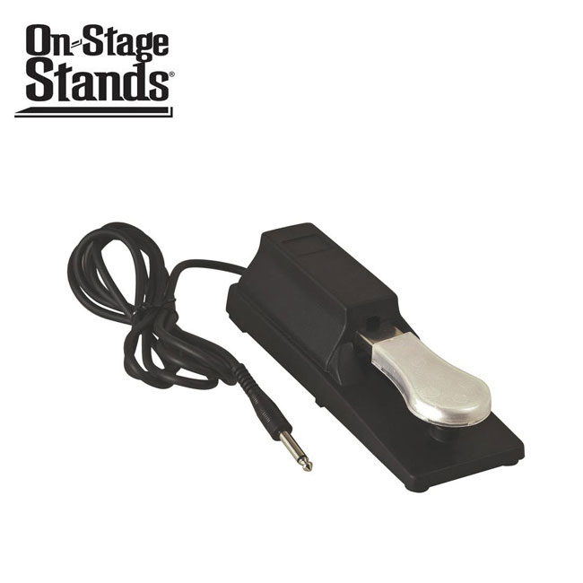 On Stage Stands 서스틴 패달(KSP100)
