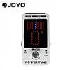 JOYO - Power Tune / 파워서플라이 & 페달튜너